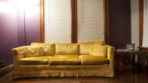 Couch (1)