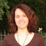 Lauren Jonik
