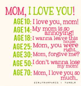 mom-i-love-you
