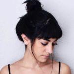 Rebecca Cicione
