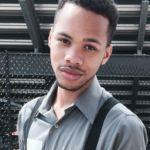 Tyler Austin