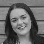 Amanda Iverson